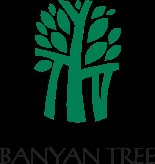 Logo chủ đầu tư dự án Banyan Tree Residences