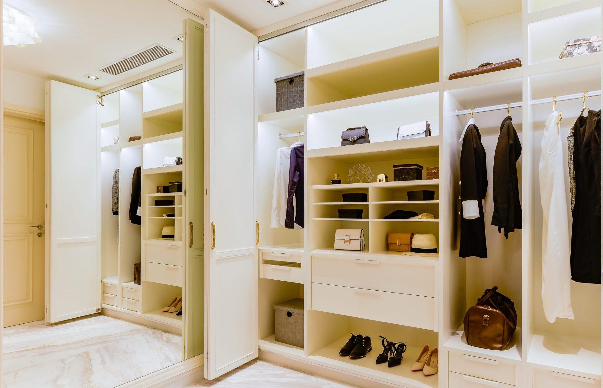 Thiết kế căn hộ dự án căn hộ The Grand Manhattan quận 1