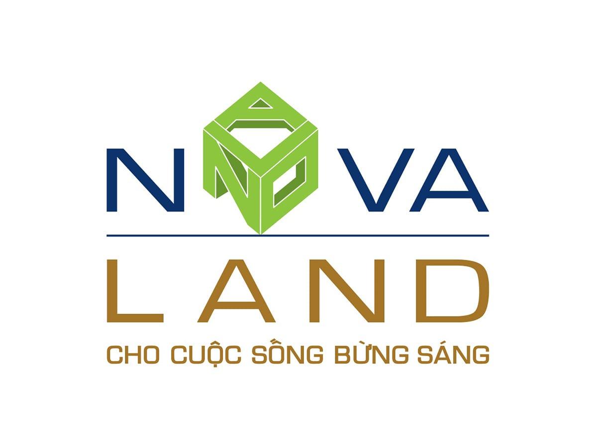 y-nghia-logo-novaland-02